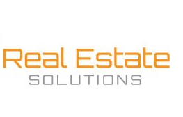 A Guide to Real Estate Solutions