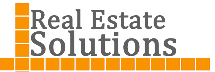 The Best Review On Real Estate Solutions